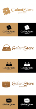 GalantStore
