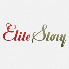 Elite Story