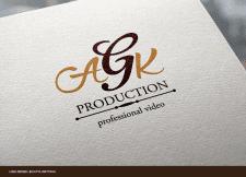 AGK Production
