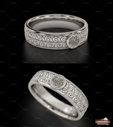 Carved_ring