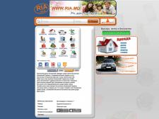 Дизайн сайта-06