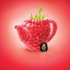 """Чайник """"Summer Berryes"""""""