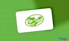 Логотип для компании импортирующей прод.пит.