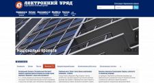 Bootstrap адаптивный сайт