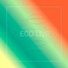 eco_live