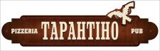 [logo] tarantino