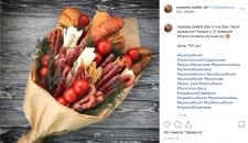 Тексты для магазина в Instagram