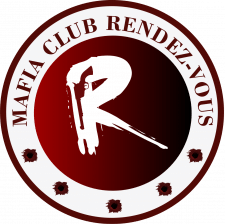 Mafia club