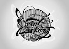 Saint Rockers