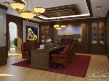 Interior_13