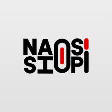 Логотип для  Naos.shop