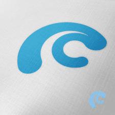 Лого 017