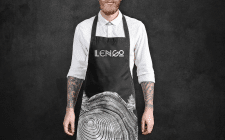 Lengo Logo