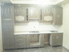 кухня фасад мдф