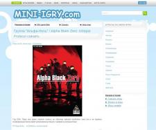 mini-igry.com