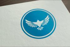 """Логотип для """"Зцілення"""""""