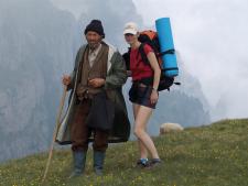 Трансильвания, Румыния: Путешествие на родину Драк