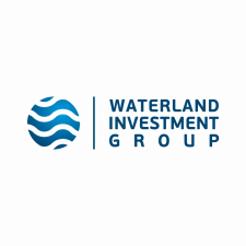 Waterland Investment Group