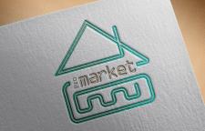 Логотип Pro Market