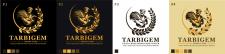 Логотип для Агро-компании из Анкары, Турция