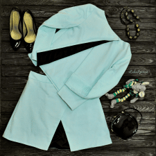 Съемка  одежды для  магазина
