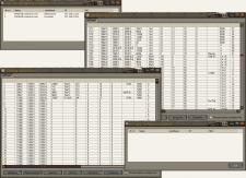Клиент-серверный комплекс