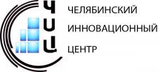Перевод логотипа с растровой в векторную