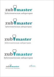 Векторизация логотипа, подбор цвета