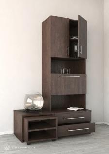 Комнатная мебель