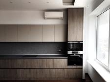 Дизайн квартиры в г. Одесса