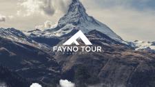 Fayno tour