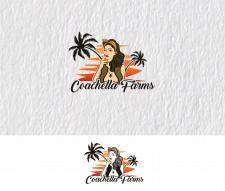 Логотип и дизайн