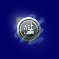 Веб-студия