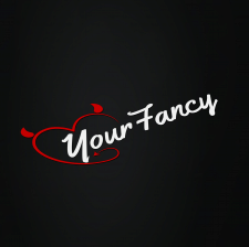 Логотип Your Fancy