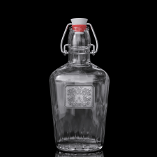 Flask bottle2