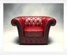 Кресло «Честер»