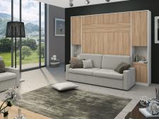 Визуализация мебели