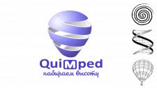 Quimped. Социальный образовательный портал