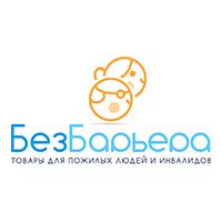 BezBarera