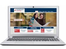 Сайт компании Visa31