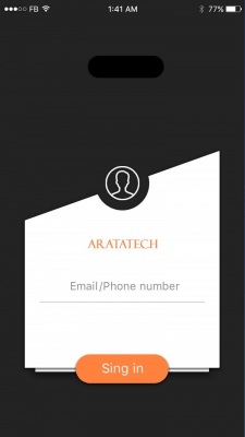 Ticket_Tracker