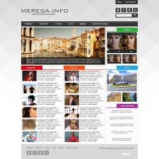 merega.info