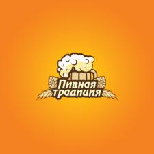 Лого «Пивная традиция»