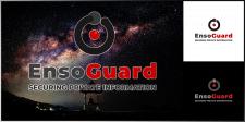 Промо Сервиса Инет-Безопасности