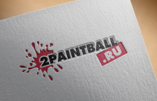 2paintball