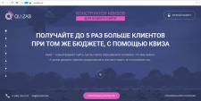 Quizab.com