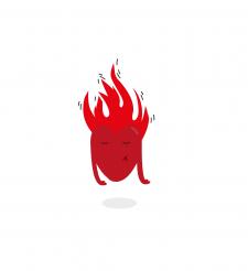 Fire! Part 1