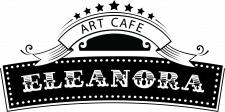 Макет для гравировки (отрисовка лого)