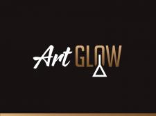 ArtGlow