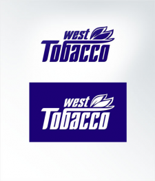 «West Tobacco»